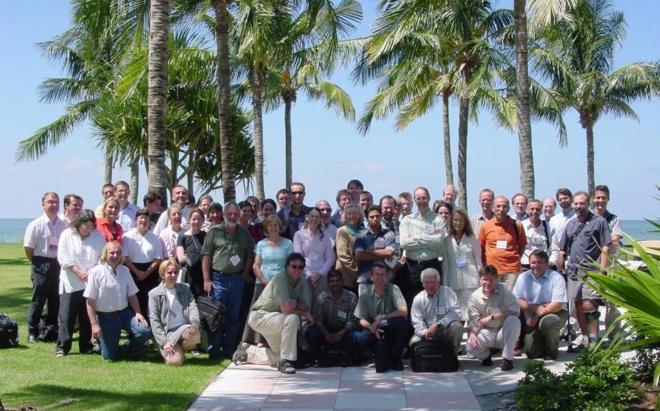 Pedometrics_meeting_group_photo