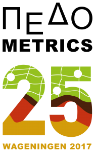 Logo_pedometrics_25_RGB
