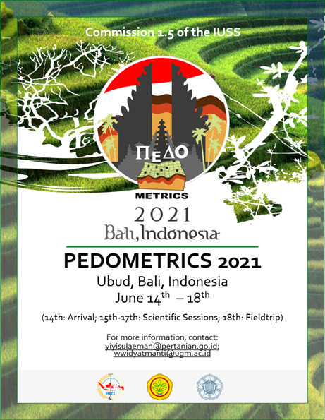 Save_the_Date_Pedometrics 2021
